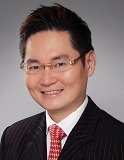 Gemstones as an alternative investment: Meet Kelvin Tan, Chairman of Genesis-Global Group