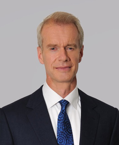 Stephen Sackur Hard Talk with FCA