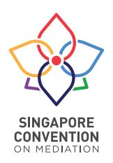 UN-Singapore ceremony and conference on the signing of international treaty on Mediation